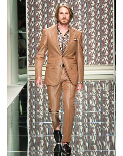 2013-spring-fashion