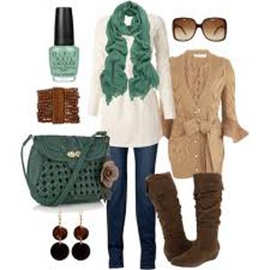 Accessory Fashion