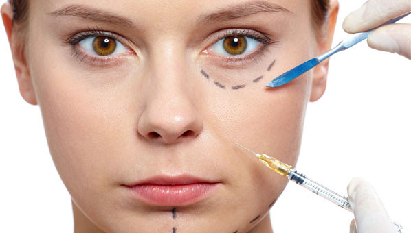 Botox Injections Might Be Just What You Need To Keep Your Skin Rejuvenated