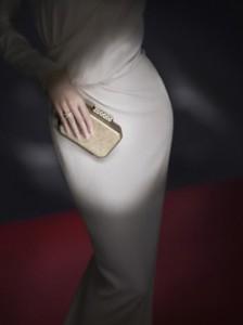 Cartier Jewellery Bags