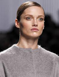 Christian Dior Fall Winter