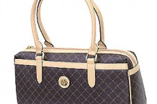Designer_Handbag