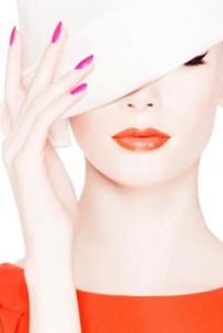 Dior's Summer Mix