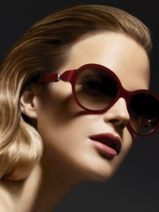 Eyewear Collection Cartier Trinity