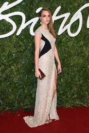 Fashion fashion 2014