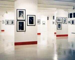 Galleria Carla Sozzani-MILANO