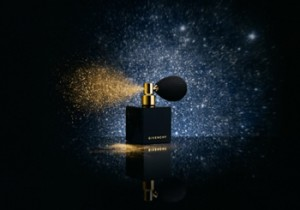 Givenchy Celestial Nights