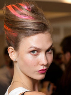 Hairstyles For Spring