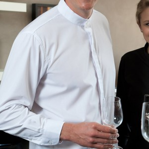 Hospitality_Outerwear