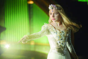 How To Recreate The Look Of Glinda