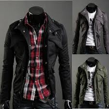 Mens_Coats_Jackets