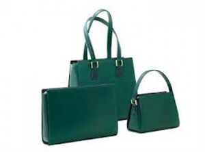 Mulberry bags Fall  Winter
