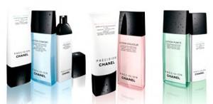 Six Fresh Kicks for the face skin care for men in summer 1