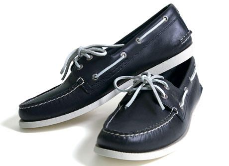 Sperry_Topsiders