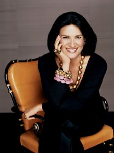 Tiffany & Co Paloma Picasso By