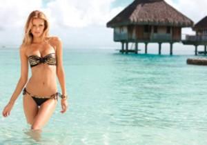 Victoria's Secret Summer Sirens