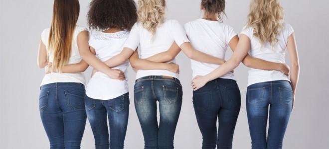 Women-wearing-jeans-Shutterstock-800x430