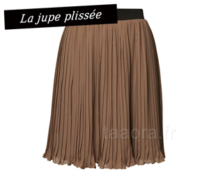 Skirts need to be this summer