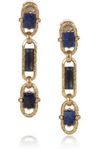 Oscar De La Renta Jewelry