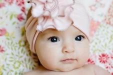 baby-girl-headband