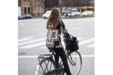 copenhagen fashionweek street style 2014 pic