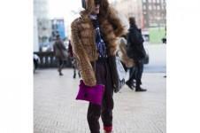 copenhagen_fashion_week_street_style_2014_pic_10