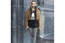 copenhagen_fashion_week_street_style_2014_pic_11