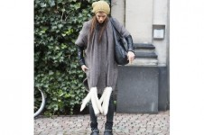 copenhagen_fashion_week_street_style_2014_pic_12
