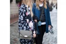 copenhagen_fashion_week_street_style_2014_pic_13