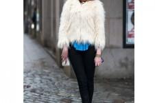 copenhagen_fashion_week_street_style_2014_pic_14
