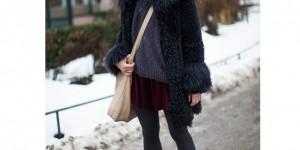 copenhagen_fashion_week_street_style_2014_pic_15