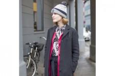 copenhagen_fashion_week_street_style_2014_pic_2