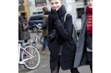 copenhagen_fashion_week_street_style_2014_pic_3