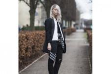 copenhagen_fashion_week_street_style_2014_pic_4