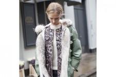 copenhagen_fashion_week_street_style_2014_pic_5