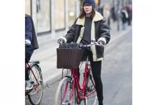 copenhagen_fashion_week_street_style_2014_pic_6