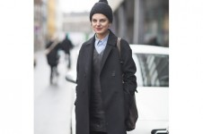 copenhagen_fashion_week_street_style_2014_pic_7
