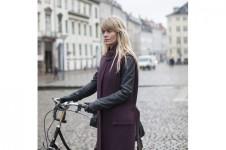 copenhagen_fashion_week_street_style_2014_pic_8