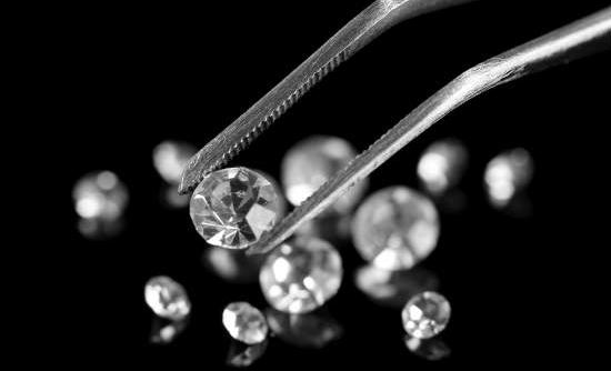 diamonds-frica-studio-shutterstock