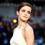 emma_watson_white dress