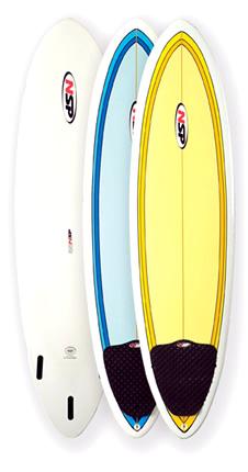 surfingboard
