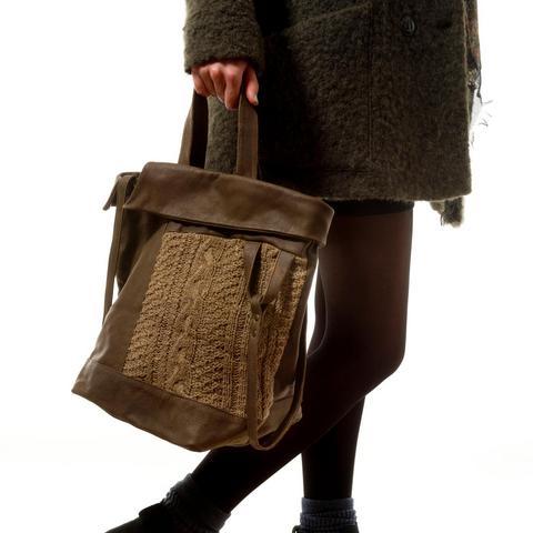 fair_trade_handbags