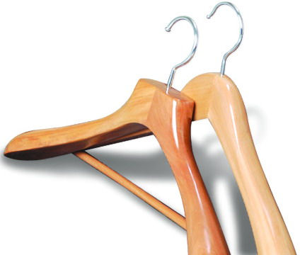 index_coat_hanger