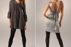 night-club-dresses-for-women