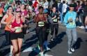 nike-half-marathon-run2-w724