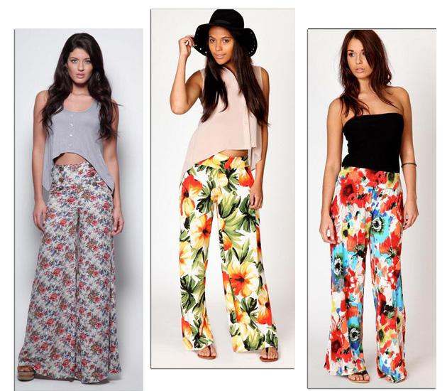 palazzo-pants-best-for-summer