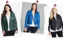 plus-size-leather-jacket
