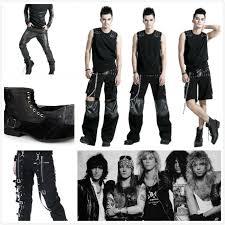 punk-clothing