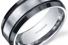 titanium-wedding-ring-for-men