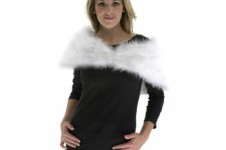 white-marabou-feather-shawl-G6003--W-MAIN_1